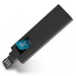 Yota 4G LTE Wi-Fi