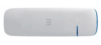 ZTE MF100