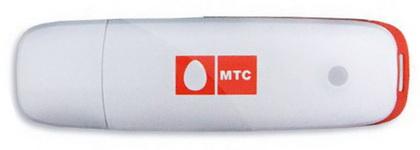 ZTE MF112 МТС