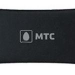 ZTE MF656А