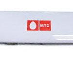 ZTE MF658