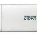 ZTE MF710