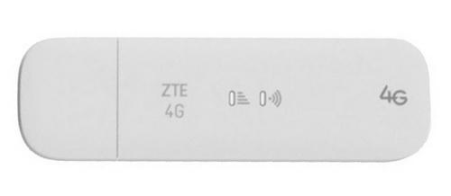 ZTE MF79