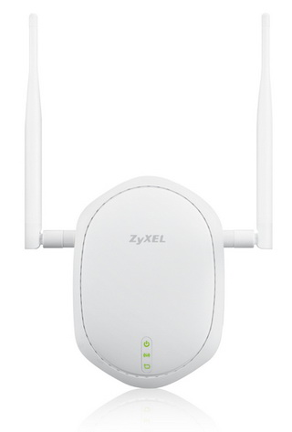 Zyxel NWA1100-NH