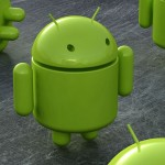 10 программ мониторинга GSM/3G/4G для Android