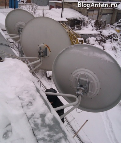 antenny_zimoy
