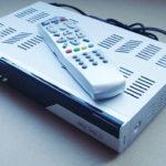 Обмен старых ресиверов Триколор ТВ.