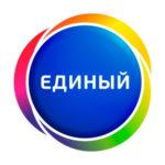 """Триколор ТВ повышает стоимость пакета """"Единый"""""""