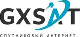 gxsat