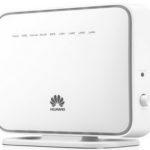 Huawei HG531