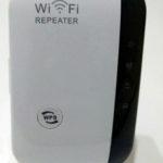 Усилитель Wi-Fi сигнала iMice