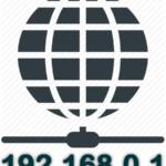 Понятие IP адреса
