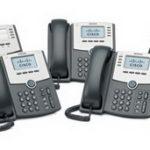 IP-телефония – как прослушать и записать