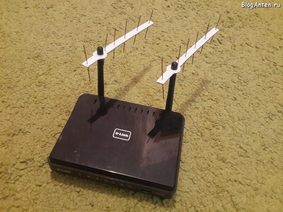 kak_usilit_wi-fi_na_routere_
