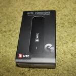 МТС 827F (Huawei E3372)