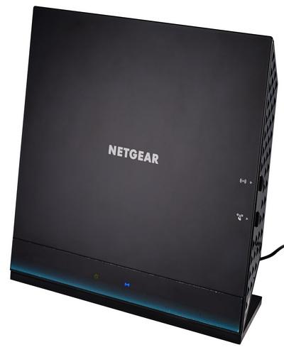 netgear-r6100-100pes