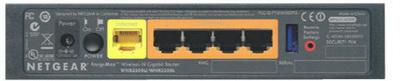 netgear-wnr2000-200pes разъёмы