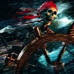 Триколор ТВ успешно борется с пиратством.