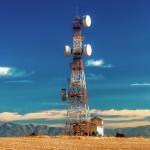 В России сохранят аналоговое вещание.