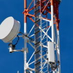 Радиорелейная связь: история, принцип, достоинства и недостатки