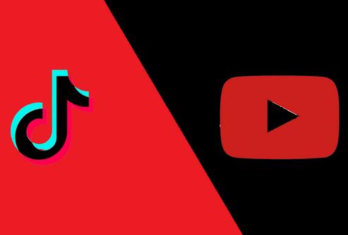 tiktok_protiv_youtube