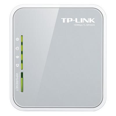 tp-link-tl-mr3020