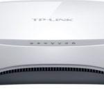 TP-LINK TL-WR720N