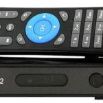 ТВ приставка GI iTV912