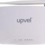 UPVEL UR-316N4G