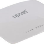 Upvel UR-321BN