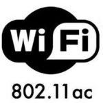 Новое поколение Wi-Fi